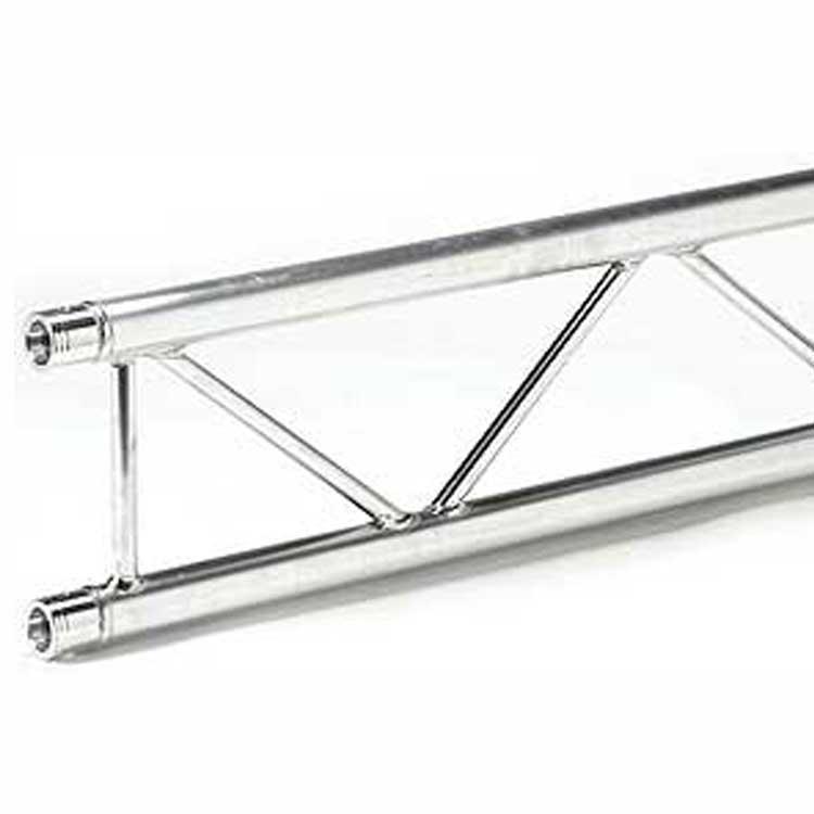Ladder X30L