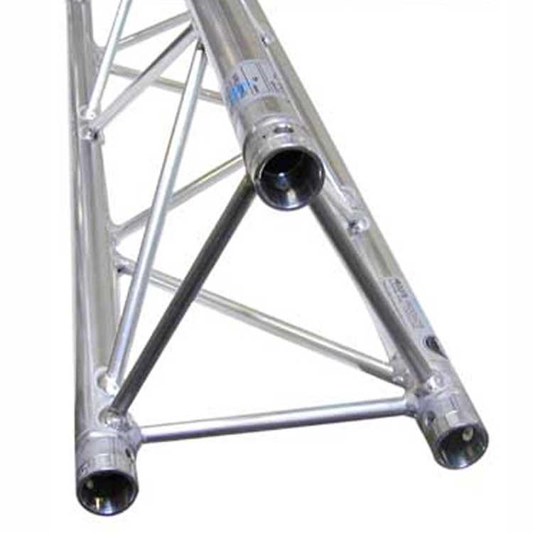Driehoek X-30D