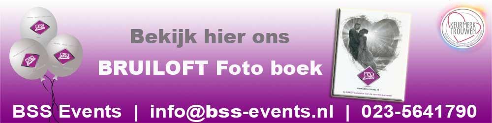 Trouwboek-banner