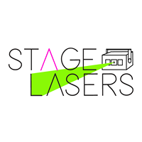 Stage Lasers